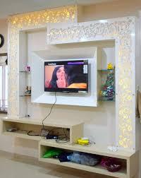images interior design tv. tv cabinets unit interior designing home theater creative things ceiling entertainment center casitas images design n