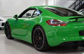 2018 porsche 718 cayman gts. contemporary cayman 2018 porsche cayman gts photo  2 on porsche 718 cayman gts