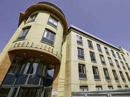 edinburgh serviced office space to rent regus united kingdom address office centre