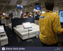 Inside furniture store Jewelry Ikea Sales Uniform Furniture Store Inside Kurdbloggercom Ikea Sales Uniform Furniture Store Inside Stock Photo 50138341 Alamy