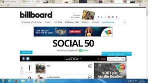 Bts Billboard Chart Bts Is Still Smashing The Billboards Armys Amino