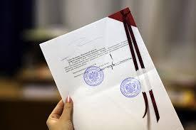 Правильная подготовка документов в России заверение почта  В целом я хочу отметить что непрофессионализм сотрудников нотариальных контор бюро переводов и почты России находятся на ужасающем уровне