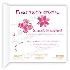 Carte D Invitation Mariage Gratuite à Imprimer Iz79 Jornalagora