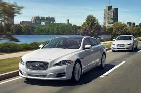 2018 jaguar concept. contemporary jaguar 2018 jaguar xj review throughout jaguar concept