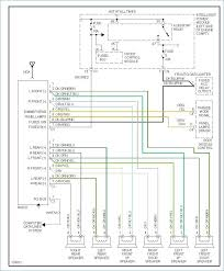 2009 dodge challenger wiring diagram data wiring diagram today dodge challenger radio wiring wiring diagrams 2012 dodge ram wiring diagram 2009 dodge challenger wiring diagram