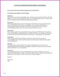 Sample Business Offer Letter Proposal For Transport Services