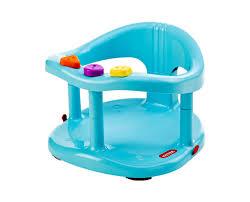 keter baby bath seat ring bathtub ideas
