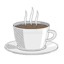Browse 3,754 coffee cup white background stock photos and images available, or search for reusable coffee cup white background or paper coffee cup white background to find more great stock photos and pictures. Coffee Cup Clipart Stock Illustrations 6 318 Coffee Cup Clipart Stock Illustrations Vectors Clipart Dreamstime