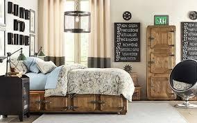 Orleans Bedroom Furniture Furniture Design A Living Room New Orleans Decor Bedroom Themes