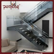 exterior metal staircase prices. exterior metal stairs wood stair steps/home staircase designs prices s