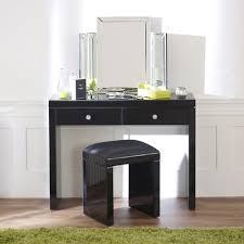 unique foyer tables. Unique Foyer Table And Mirror \u2014 STABBEDINBACK : Furniture Tables L