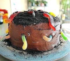 Birthday Cake Ideas For Husband Cool Easy Cakes Decorating Amazing
