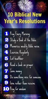 Christian New Year Resolutions Quotes Best of 24 Best Resolutions Images On Pinterest New Year Christian Quotes