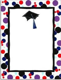 Invitaciones Para Graduacion Imprimir Www Imagenesmy Com