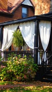 curtains suitable black white outdoor curtains captivating white sunbrella outdoor curtains stimulating white outdoor curtains