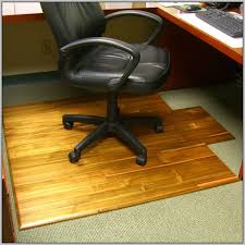 best superior office chair mat images on office desk chair mat for