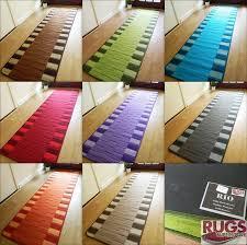 kitchen runner rugs short long washable runners non slip runner floor door kitchen rugs