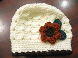 Youtube Free Crochet Patterns Stunning Crochet Cluster Beanie Crochet Tutorial YouTube
