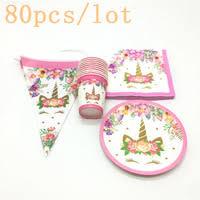 <b>Pink</b> Unicorn - Shop Cheap <b>Pink</b> Unicorn from China <b>Pink</b> Unicorn ...