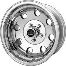 <b>American Racing</b> Wheels - Wheel Pros | Leading Distributor of ...