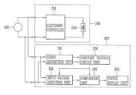 single pole contactor wiring diagram panoramabypatysesma com single phase magnetic starter wiring diagram pole contactor 2 of all