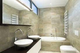 Come disporre i sanitari del bagno bagnolandia