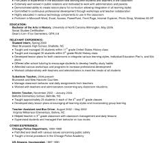 Loan Officer Resume Example Create Resumes Online For Free Sample