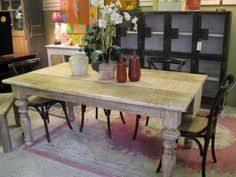 Chic furniture canton Our