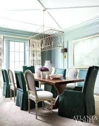 modern dining room lighting fixtures. Dining Table Light Fixture Large Size Of Room Lights Fixtures . Modern Lighting G