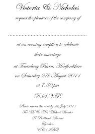 s i pinimg com 736x 6d a6 8c 6da68c011fad9c7 Wedding Reception Only Invitation Templates Wedding Reception Only Invitation Templates #45 free wedding reception only invitation templates