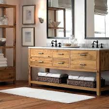 rustic bathroom vanities. amazing rustic bathroom vanities y