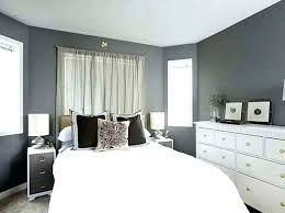grey bedroom paint colors. Grey Painted Walls Bedroom Best Paint Colors Stunning Most Popular N