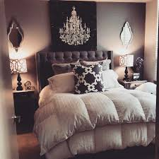Apartment Bedroom Design Ideas Set Awesome Decoration