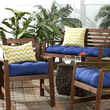target outdoor chair cushions um size of patio chair cushions target outdoor chair cushions outdoor chair patio garden outdoor chair cushions target