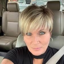 Carrie Dunham (@bearvining16) / Twitter