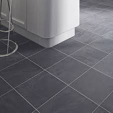 b and q bathroom design. bathroom tile: b q tiles on a budget creative to design ideas and