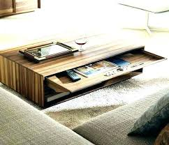 compartment coffee table compartment coffee table secret compartment coffee table coffee table with compartment coffee table