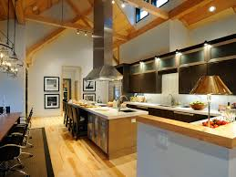 Dream Kitchen Kitchen Awesome Dream Kitchens Design Ideas With Brown Wood Base