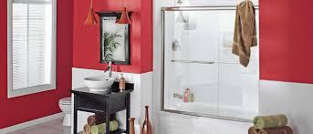 Tampa Bathroom Remodeling | Tampa Bath and Shower Remodeler ...