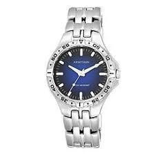 armitron men s watches sears armitron men s analog watch