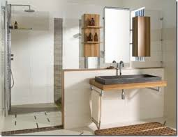 inexpensive bathroom remodel ideas. Simple Bathrooms. Bathroom Remodel For Popular Great Bathrooms On With Italian Inexpensive Ideas V