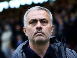 José Mourinho nuovo allenatore della Roma dalla stagione 2021/2022
