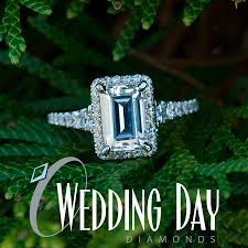 wedding day diamonds reviews twin cities, mn 176 reviews Wedding Day Jewelers Woodbury Wedding Day Jewelers Woodbury #18 wedding day jewelers woodbury mn