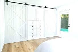 96 inch closet doors bifold inch closet doors photos wall and door com closet doors inch