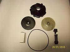 myers pump pk50 parts kit for myers hj hr50 pump
