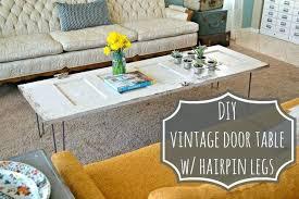 old door coffee table diy vintage door coffee table barn door coffee table for old door coffee table