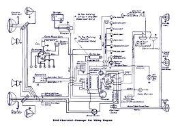 tomberlin wiring diagram data wiring diagrams \u2022 Ruff and Tuff Cart Enclosure at 2008 Ruff And Tuff 4x4 Wiring Diagram