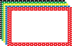 Border Template For Word Amazing Free Free Graduation Borders Download Free Clip Art Free Clip Art