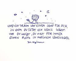 Pin Von Fabienne Findus Auf Quotes Trauer Zitate Weisheiten