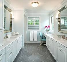 traditional white bathroom designs. Gray White Bathroom Remarkable And In From Traditional . Designs I